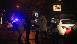 İstanbul'da bazı yollar 29 Ekim Cumhuriyet Bayramı için kapatıldı