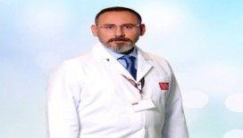 Radyoterapi ile kanseri durdurmak mümkün