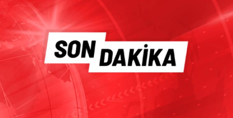 Barış Pınarı Harekatı bölgesinde silah kazası sonucu 1 şehit