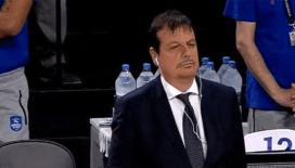 Ergin Ataman'dan Real Madrid yorumu