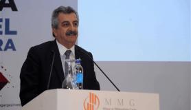 Yerli ve milli AR-GE ve inovasyon İstanbul'da konuşuluyor