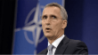NATO Genel Sekreterinden Suriye açıklaması