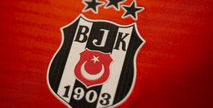 Beşiktaş'tan Cumhuriyet Bayramı mesajı