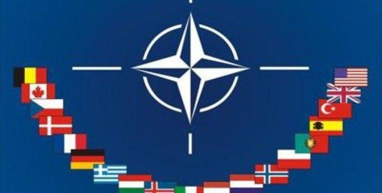 Almanlar, Türkiye'nin NATO'dan çıkarılmasını istiyor