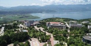 Üniversite kampüslerinde Genç Ofisler kurulacak
