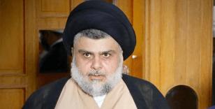 """Şii lider Sadr: """"Abdülmehdi istifa vermezse Irak, Suriye ve Yemen gibi olacak"""""""