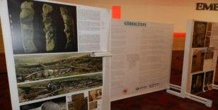 Kosova'da Göbeklitepe fotoğraf sergisi açıldı