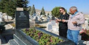 UNESCO, Kırşehir'i müzik alanında tanıdı