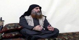 Terör örgütü DEAŞ, Bağdadi ve El Muhacir'in öldüğünü doğruladı