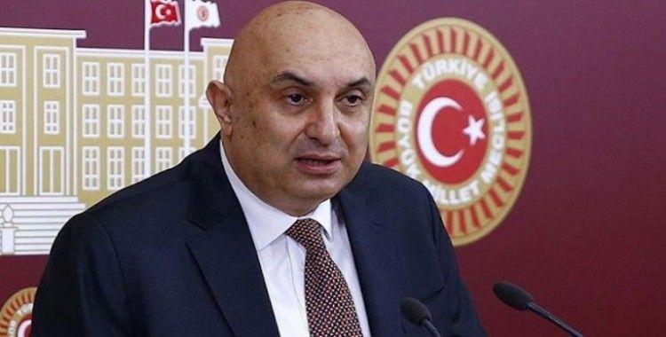 Ermeni Soykırımı ile ilgili sözleri Atatürk Kars anlaşmasında söylemiştir
