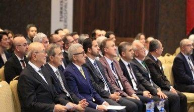 Dünya helikopter sektörü Türkiye'de ilk kez bir araya geldi