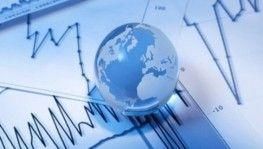 Ekonomi Vitrini 1 Kasım 2019 Cuma