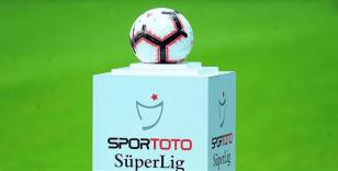 Süper Lig'de liderlik yarışında en az puanlı sezon
