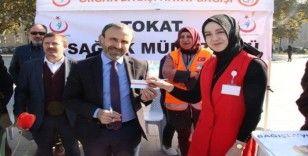 Türkiye'de 28 bin 470 kişi organ bağışı bekliyor