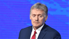 Rusya İran'ın nükleer anlaşmadaki taahhütlerini azaltmasından endişeli