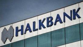 Halkbank ABD'deki davanın düşürülmesini talep etti