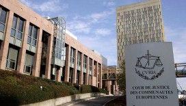 Avrupa Adalet Divanı'ndan Polonya'ya kötü haber