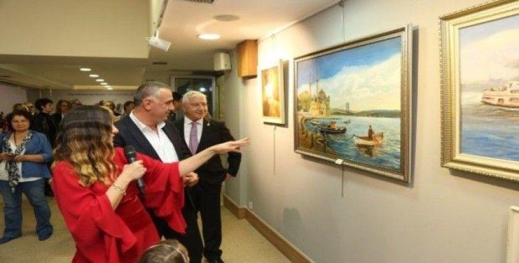 Büyükçekmece Belediyesi'nden kültür-sanata katkı