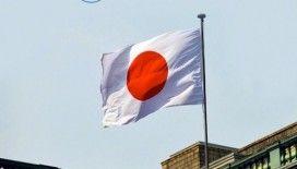 İran'ın nükleer hamlesiyle ilgili Japonya'dan açıklama