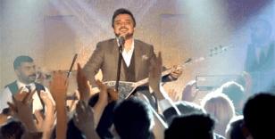 Şarkıcı Ömer Faruk Bostan, Erik Dalı şarkısından dolayı yapımcısıyla mahkemelik oldu