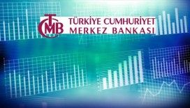 Dijital merkez bankası parası geliyor