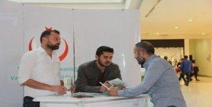 Müdür Sünnetçioğlu, karbonmonoksit zehirlenmelerine karşı uyardı