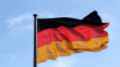 Almanya'da PKK ve Nazilerin ortak hedefi camiler oldu