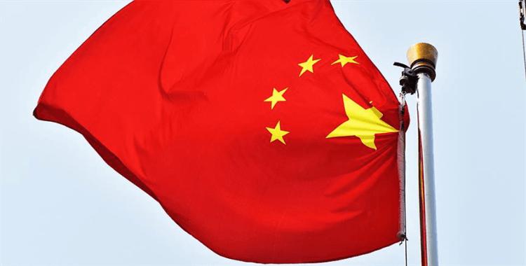 Çin 6G için çalışmalara başladı