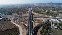 Köprü ve otoyollarda dinamik ücret dönemi