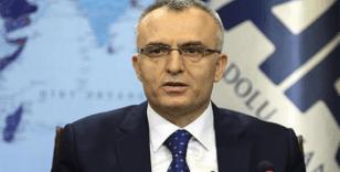 'Türkiye sahip olduğu genç ve dinamik nüfus itibarıyla bizim için son derece önemli fırsat'