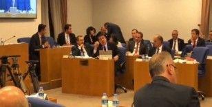 Milletvekili Aydemir'den sert tepki