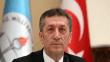 Milli Eğitim Bakanı Selçuk, Aksaray'da otizmli çocuklara yönelik gerçekleştirilen saldırıya yönelik açıklama yaptı
