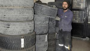 Pamuk üreticisi en az 1.25 lira destek bekliyor