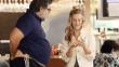 Russell Crowe'un fazla kiloları endişelendiriyor
