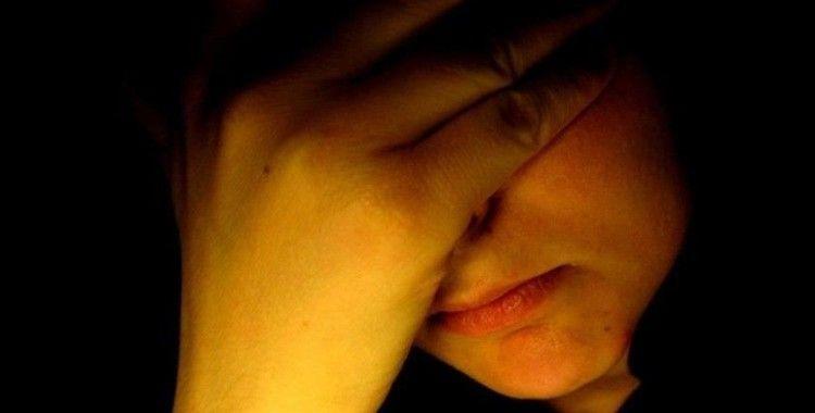Uyku problemleri, kalp krizi ve inme riskini artırabilir