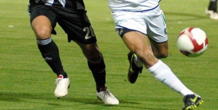 Beşiktaş, Denizlispor'u konuk edecek