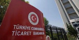 Ticaret Bakanlığı 'sahte yetkili servisler' için harekete geçti