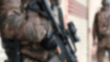 Mardin'de biri eylem hazırlığındaki 3 terörist gözaltına alındı