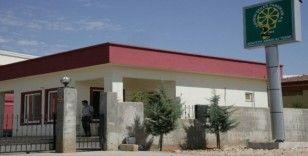 KAyseri Şeker'in 2005 yılındaki yöneticilerinin yaptığı 'Hileli Şeker Satış' cezası 14 yıl sonra geldi