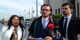 Fatih'te ölü bulunan 4 kardeşin cenazesini ailenin dostu alacak