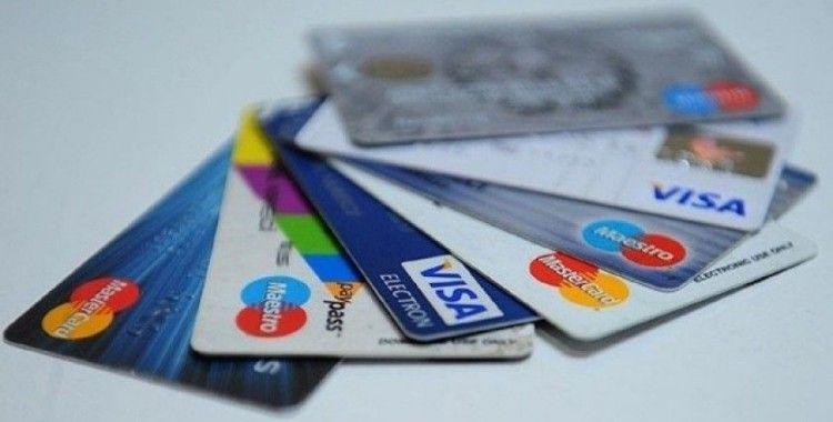 Kredi kartı yıllık aidatı iadesi dolandırıcılarına dikkat