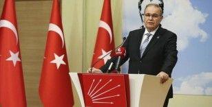 'Ülkemizin parlamenter sistemle yönetilmesi için mücadelemizi sürdüreceğiz'