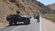 Hakkari Valiliğinden 'özel güvenlik bölgesi' açıklaması