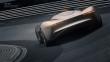 Sanal dünyanın en hızlı elektriklisi; 'Jaguar Vision Gran Turismo Sport Coupé'