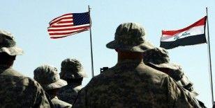 ABD, Iraklı protestocuların öldürülmesini kınadı