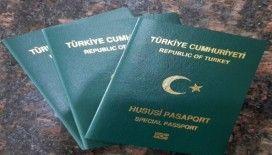 Güneydoğulu ihracatçılar yeşil pasaport uygulamasından memnun