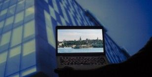 2 bin 200'den fazla Türk vatandaşı Estonya'dan e-Oturum aldı