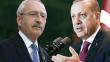 Kılıçdaroğlu 50 bin lira manevi tazminata mahkum edildi