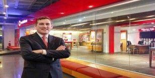 Vodafone Türkiye, 2019-20 ilk yarıyıl sonuçlarını açıkladı