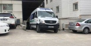 Bursa'da kan donduran cinayetin sebebi kıskançlık çıktı